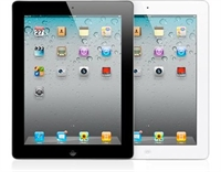 64GB Apple New iPad with Wifi + 4G