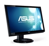 Asus VG236H 23inch