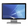 HP ZR24W S-IPS LCD MONITOR